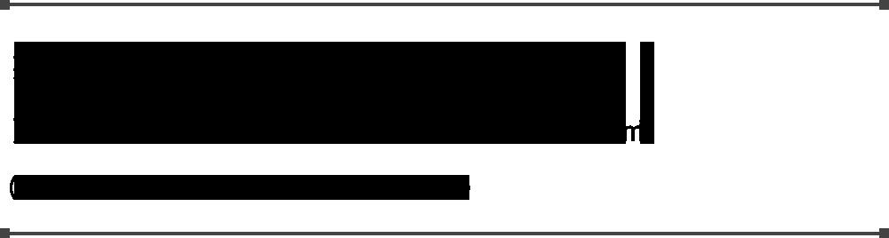 敷地面積:97.31㎡ 延床面積:92.88㎡(1F:53.19㎡ 2F:39.69㎡)