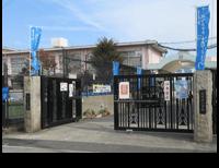 藤井寺小学校