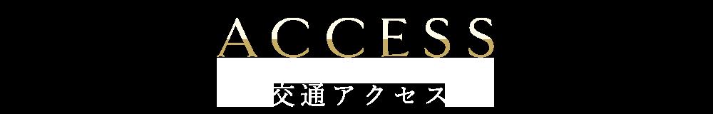 藤井寺市恵美坂Part.Ⅲ 交通アクセス